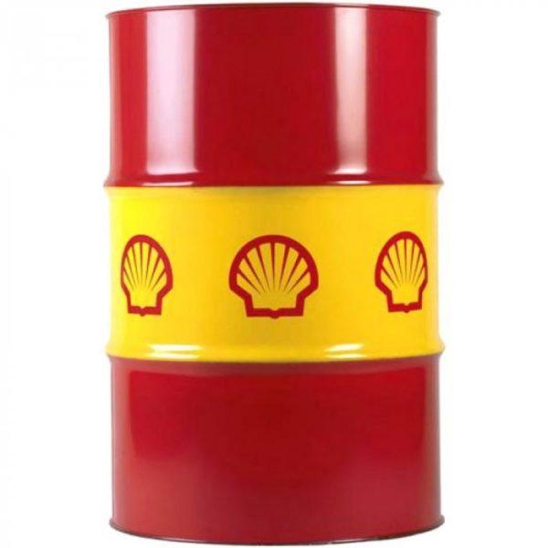 Shell Rimula R4 Multi 15W-40